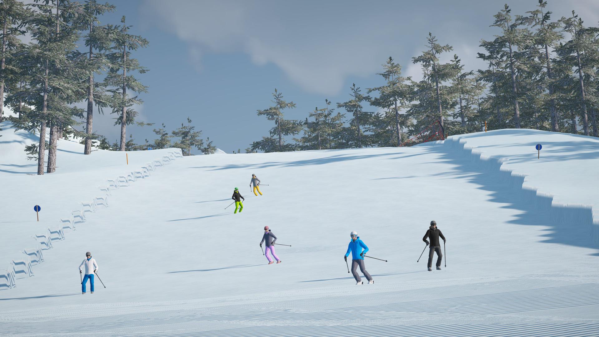 winter-resort-simulator-s2-pc-screenshot-03