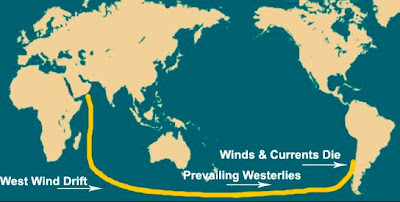 PPT - Temperate: Humid, Cool winters, warm summers ...  Peru Prevailing Winds