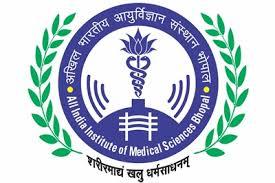 AIIMS Bhopal Recruitment 2020 11 posts www.aiimsbhopal.edu.in