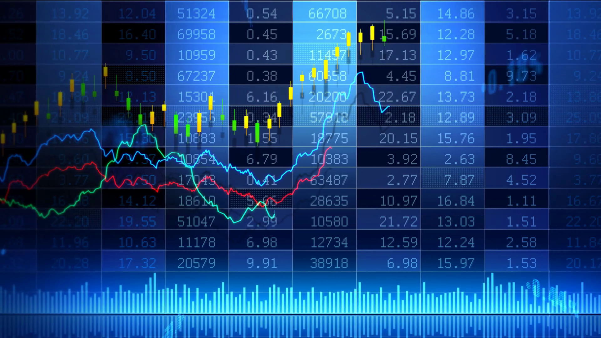 Stock Shares and Stock market Bangladesh Stock Exchange