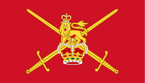 Territorial Army Recruitment Officer Post 2019