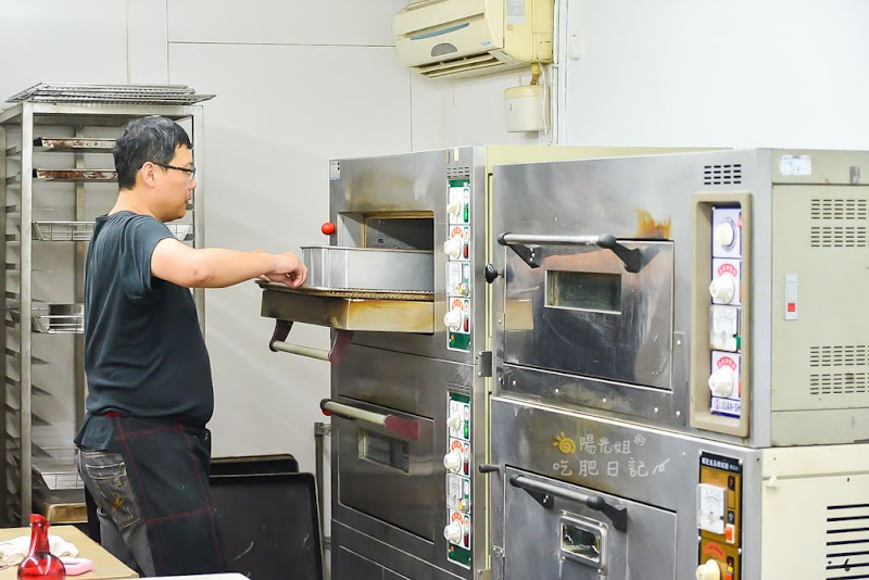 台北中正烘焙教室,西點烘焙考照,乙級丙級技術考照,烘焙手作課程