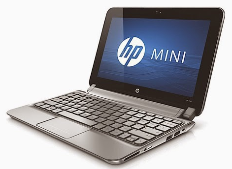 HP MINI 210-1019EG NOTEBOOK QUALCOMM MOBILE BROADBAND TREIBER WINDOWS 8