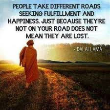 Daily Happiness Inspirational Quotes with Images