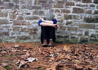 Bagaimana Kondisi Psikis Anak Saat Orangtuanya Berpisah?