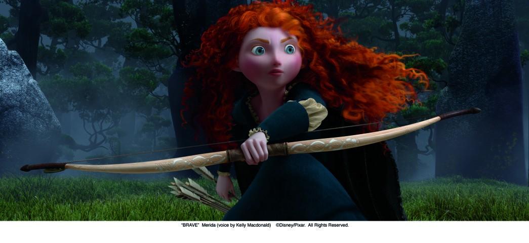 Disney Channel propone cine en casa sin cortes todos los fines de semana de agosto