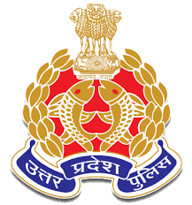 UP Police 2021 Career Notification of 9534 Platoon Commander, SI and more posts