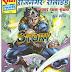 Story Rajnagar Reloaded | Rajnagar Rakshak-4 Raj Comics