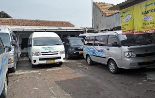 Travel Pajajaran Cirebon