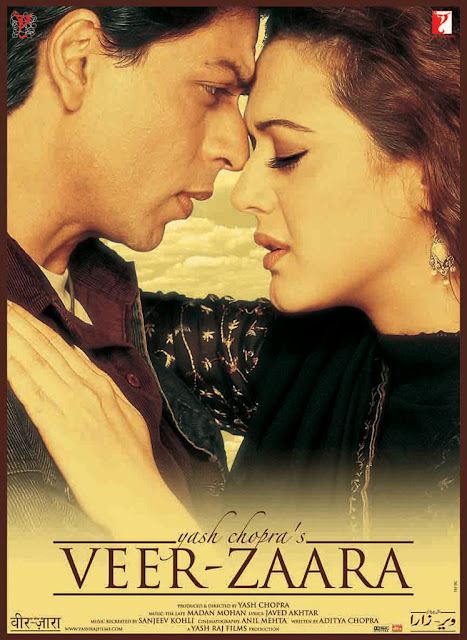 veer zaara full movie hd utorrent software