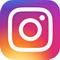 Perfil en Instagram de Bartolomé Borrego Zabala