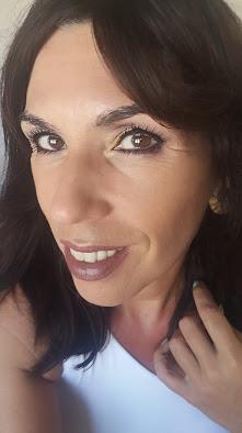look morado y dorado 02
