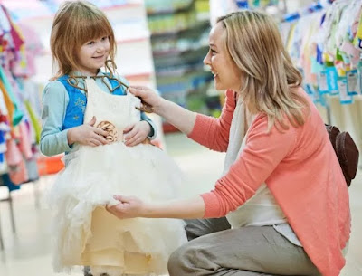 standar ukuran baju anak, ukuran baju anak 5 tahun, ukuran baju anak perempuan, ukuran baju bayi 6 bulan