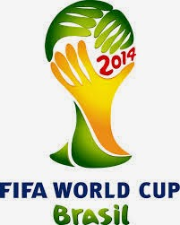 how to watch world cup draw