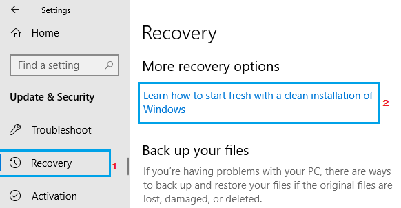 Cara Mudah Menghapus Bloatware Dari Windows 10 PC 5