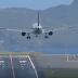 Τρεις αποτυχημένες προσπάθειες προσγείωσης ενός Airbus στο αεροδρόμιο της Μαδέρα (video)