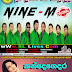 SHANTHA DISSANAYAKA WITH NINE M LIVE IN KANDEGEDARA 2018-04-15