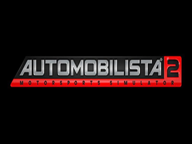 Download Automobilista 2 Game PC Free