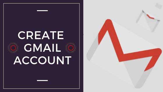 create google account, create gmail account, gmail signup, gmail login