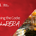 Cracking the Code: MahaRERA