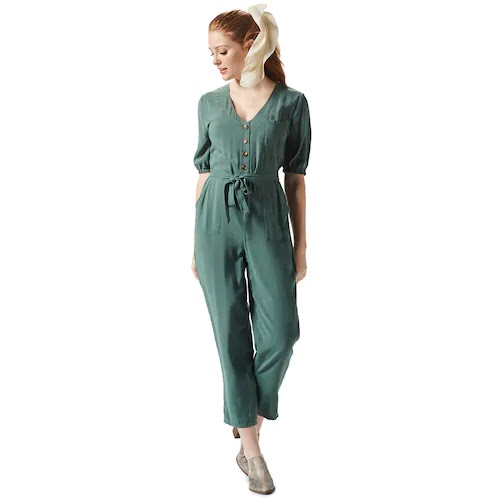 https://www.kohls.com/product/prd-c2571950/womens-suit-yourself-outfit.jsp?cc=OBLP-suityourself