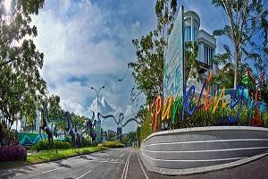Kota Citra Mitra City