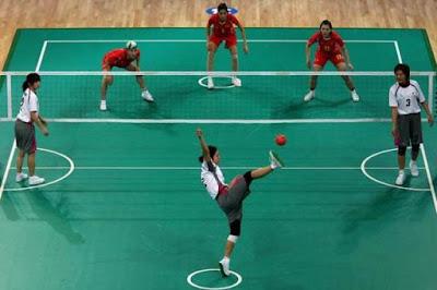 http://www.tutorialolahraga.com/2016/11/peran-tekong-sepak-takraw.html