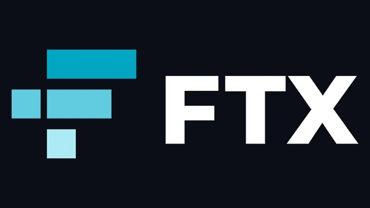 FTX – биржа криптовалют