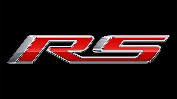 Chevrolet Cruze RS: lançamento confirmado para o Brasil em 2021