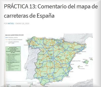 https://www.recursosacademicos.net/practica-19-comentario-del-mapa-de-carreteras-de-espana/
