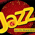 Jazz internet packages 2018: 2G, 3G & 4G, Daily, Weekly, Monthly 2018