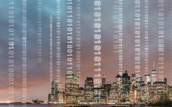 SAS expande compatibilidade com fornecedores de cloud adicionais