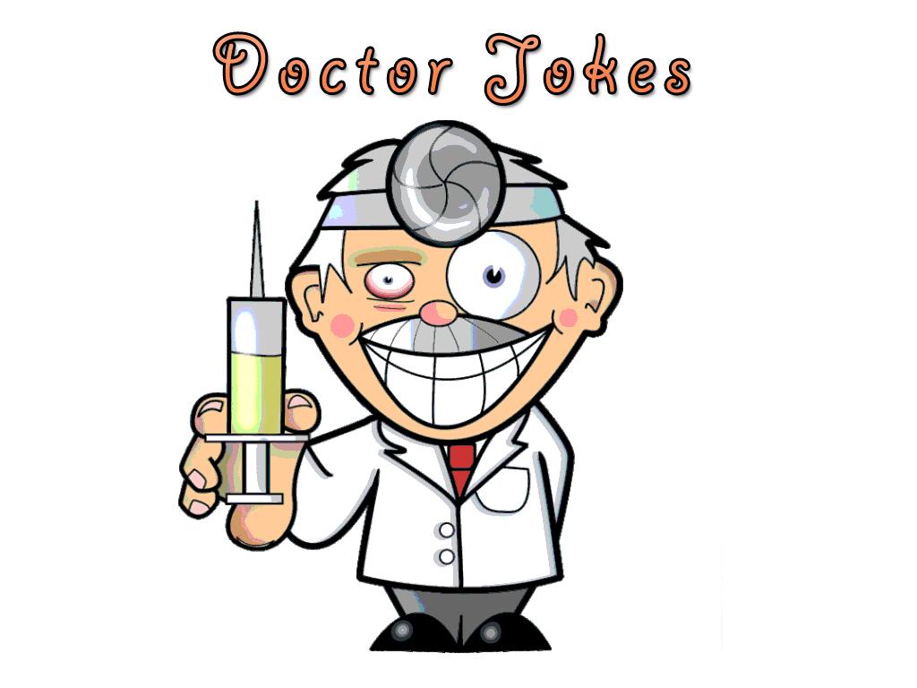 Uncategorized Mice Jokes debaonline4u doctor jokes page 3 customer when i bought this c
