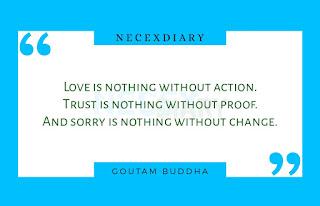 buddha love quotes #13