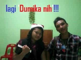 Dumika