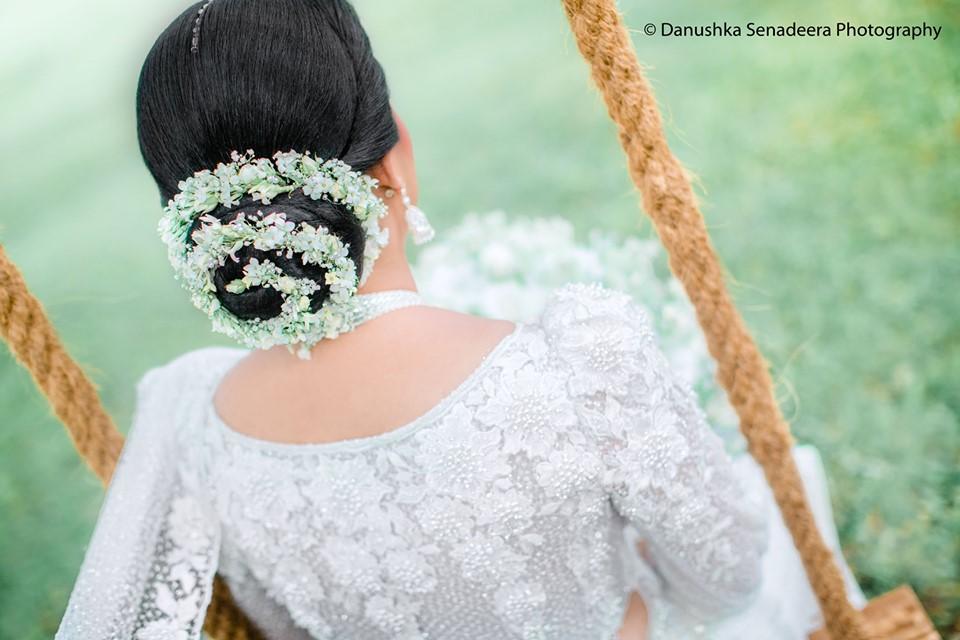 bride-hair-limini-sri-lanka