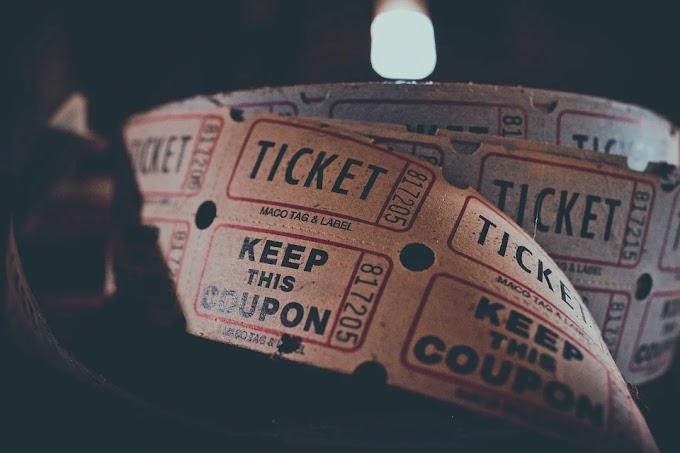 ¿Cómo devolverle a tu local ganancias promocionando eventos?