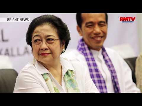 Rachmawati Soekarnoputri: Megawati Bukan Lagi Anak Ideologis Soekarno, Nawacita Jokowi Slogan Abal-abal! : Detikberita.co Terupdate Hari Ini