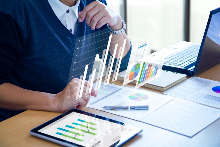 Why Enterprise Brands Need Master Data Management
