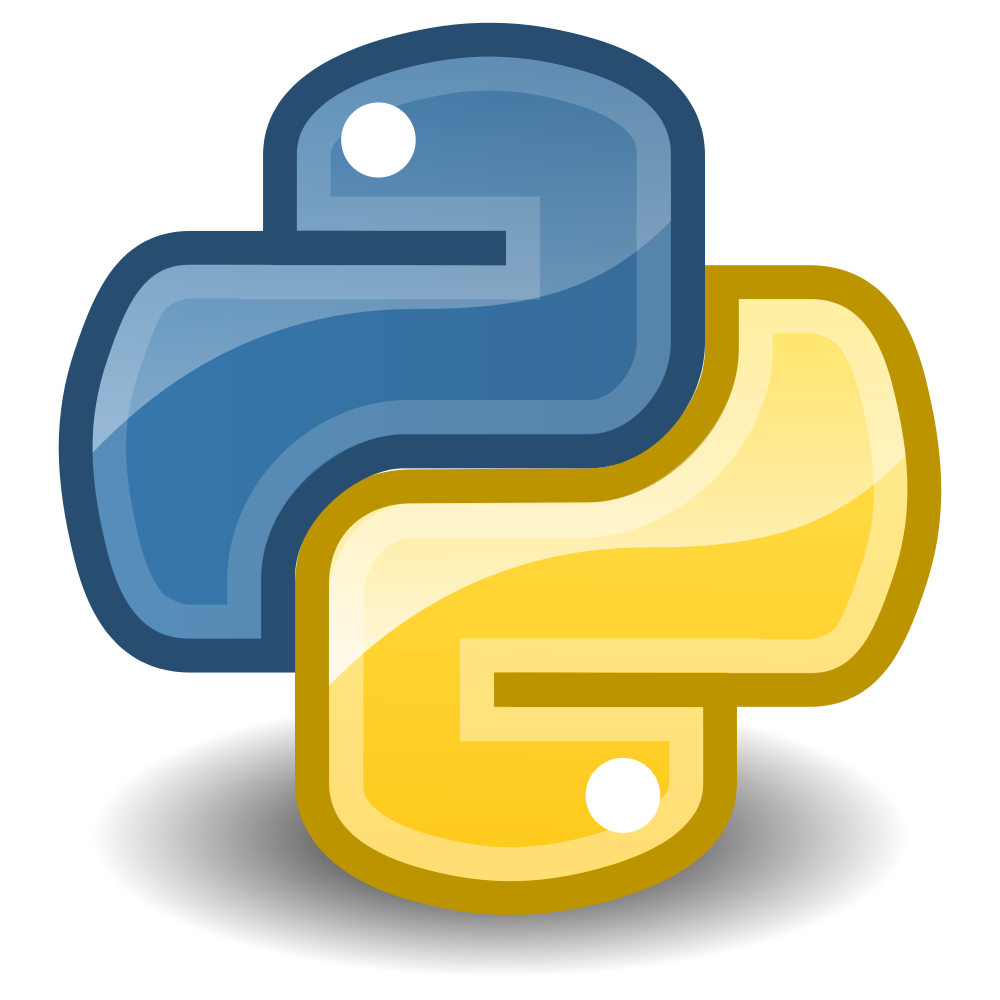 python how to call a built in fuction