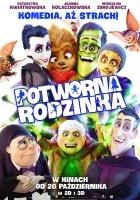 http://www.filmweb.pl/film/Potworna+rodzinka-2017-782197