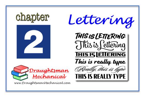 2. What is Lettering, Types of Lettering in Hindi.  अभिलेख क्या है ?  अभिलेख के प्रकार ?