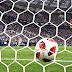 Mais uma estrela no céu azul francês: em final com seis gols, França vence a Croácia e garante o bi
