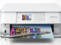 Epson XP-6005 Drivers Free Download