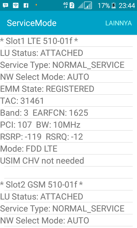 kang asep: cara lock 4G only   di samsung j1 mini/j2/j3/j5