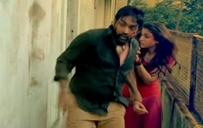 Naanum Rowdy Dhaan – Yennai Maatrum Kadhale | Video Song | Sid Sriram, Anirudh | Vignesh Shivan