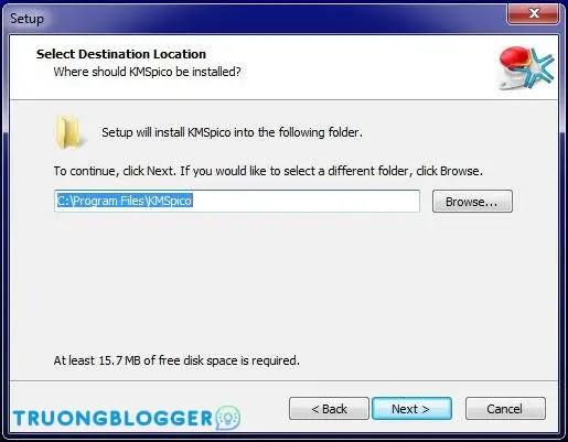 Active mọi phiên bản Windows và Office chỉ với 1 Click