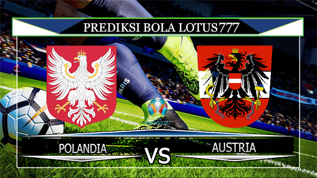 https://lotus-777.blogspot.com/2019/09/prediksi-polandia-vs-austria-10.html