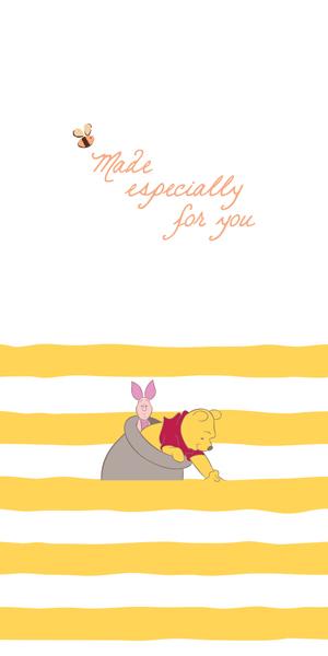 迪士尼磁磚,卡通磁磚,甜蜜維尼磁磚,Disney tiles,Honey Pooh,