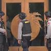Polisi Cari Perekam Penggeledahan Rumah Adik Wakil Gubernur Sumut